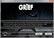 GRiEF (2013/ENG/RePack от R.G. Механики)