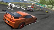 GT Racing 2: The Real Car Exp (2013/RUS/Android)
