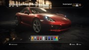 Need for Speed Rivals Digital Deluxe Edition v.1.4.0.0 (2013/RUS/ENG/RePack от z10yded)