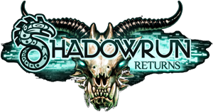 Shadowrun Returns (2013/RUS/ENG/RePack от R.G. Механики)