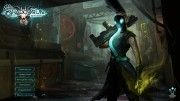 Shadowrun Returns v1.2.7 (2013/RUS/ENG/RePack от Decepticon)