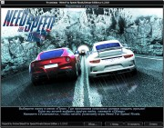 Need for Speed Rivals Digital Deluxe Edition v.1.2.0.0 (2013/RUS/ENG/RePack от Fenixx)