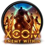 XCOM: Enemy Within + 3 DLC (2013/RUS/ENG/RePack �� z10yded)