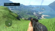 Far Cry 3 (2012/RUS/RUSSOUND/XGD3/LT+ 3.0)