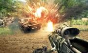 Crysis Warhead (2008/RUS/RePack от R.G. REVOLUTiON)