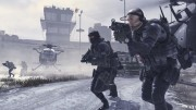 Call of Duty: Modern Warfare 2 (2012/RUS/Multiplayer Only/Rip)