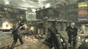 Call of Duty: Modern Warfare 3 (2011/RUS/RePack от -Ultra-)