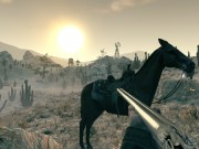 Call of Juarez Bound in Blood (2009) RePack