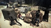 Call of Juarez: The Cartel (2011/Crack)