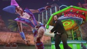 Dead Rising 2: Off The Record (2011/MULTi7/RUS/ENG/Лицензия)