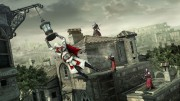 Assassin's Creed Brotherhood (2010/RUS/FULL)