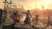 Assassin's Creed: Revelations v.1.03 + DLC (2011/RUS/RiP от R.G. Catalyst)