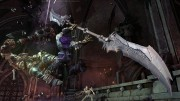 Darksiders 2: Death Lives (2012) RePack