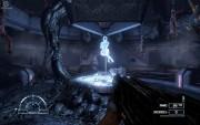 Aliens vs. Predator (2010) RePack