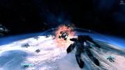 Lost Planet 2 (2010) RePack