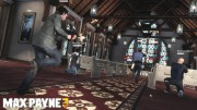Max Payne 3 (2012/ENG/EUR/True Blue)