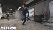 Max Payne 3 (2012/RUS/ENG/Crack by RELOADED + Update.v1.0.0.22)
