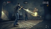 Alan Wake Dilogy (2012) RePack
