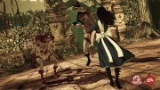 Alice: Madness Returns (2011) RePack