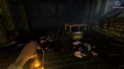 Amnesia: The Dark Descent (2012) RePack