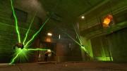 Black Mesa (2012) RePack