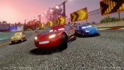 Cars 2: The Video Game (2011) RePack