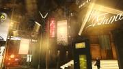 Deus Ex: The Fall (2014) RePack