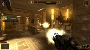 Deus Ex: The Fall (2014) RePack
