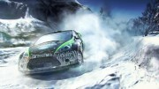 DiRT 3 Complete Edition (2015/RUS/ENG/Лицензия)