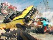 DiRT Showdown (2012) RePack