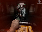 DooM 3 + Resurrection of Evil v1.3.1 (2004-2011/RUS/ENG/RePack)