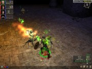 Dungeon Siege (2002) RePack