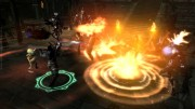 Dungeon Siege 3 (2011/RUS/ENG/RePack от R.G. Catalyst)