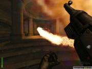 Return to Castle Wolfenstein ��������� (2001-2006) RePack