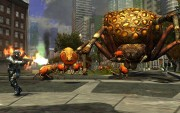 Earth Defense Force: Insect Armageddon (2011/RUS/ENG/Repack от Fenixx)