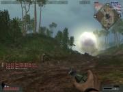 Battlefield Vietnam (2004) RePack