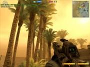 Battlefield 2142 (2006)