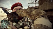 Battlefield: Bad Company 2 (2010/RUS/RePack)