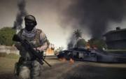 Battlefield Play4Free (2012)
