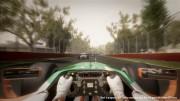 F1 2010 (2010) RePack