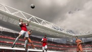 FIFA 11 (2010/RUS/PS2)