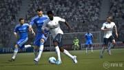 FIFA 12 (2011) RePack