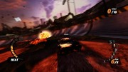 Fireburst (2012) RePack