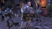 Gears of War (2007) RePack