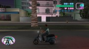 GTA / Grand Theft Auto: Vice City Final Mod (2003/RUS/ENG/RePack)