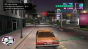 GTA: Vice City Stories (2006/RUS/FULL/ISO)