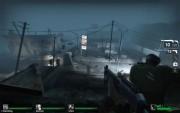 Left 4 Dead v.1.0.3.8 (2008/RUS/ENG/RePack)