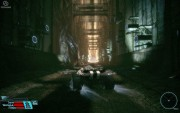 Mass Effect Золотое Издание (2009/RUS/RePack)