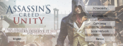 Assassin's Creed: Unity Gold Edition v.1.5.0 (2014/RUS/ENG/RePack �� MAXAGENT)