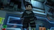 LEGO Batman 3 Beyond Gotham (2014/RUS/Region Free/LT+3.0)